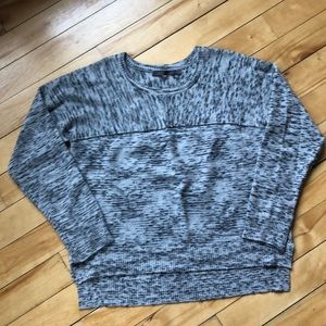 Feel The Piece Top NWOT!